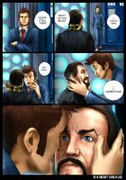 Doctor Who - Unexpected - Page 6 by MistressAinley