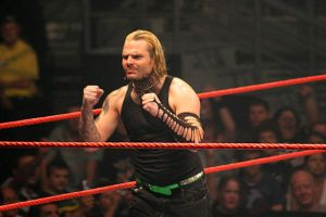 WWE - Nov07 - Jeff Hardy 12 by xx-trigrhappy-xx
