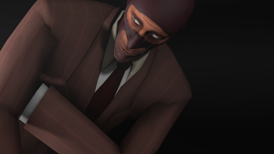[SFM] Am I a looser? (with tears) by thejoker02200