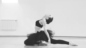 What's wrong,what's wrong now? by Shion-CheshireCat