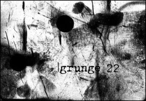 grunge.22 by ShadyMedusa-stock