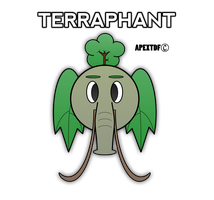 003 Terraphant by ApexTDF