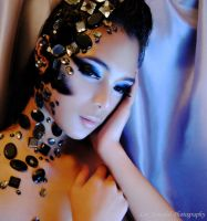 bejeweled by leoalmodal