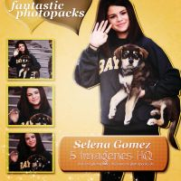 +Selena Gomez 31. by FantasticPhotopacks