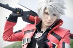 ragna the bloodedge_2 by kaname-lovers