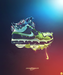 Nike Personality by cassi94