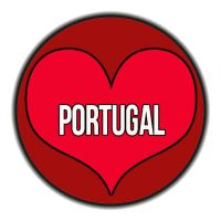 Love Portugal by Babs9
