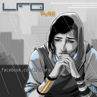 Depression - LFO Pure by mad-smile