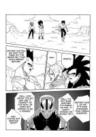 DBNG CH1-P07 by ElyasArts