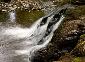 Aberelliot V by DundeePhotographics