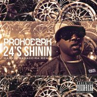 ProHoeZak 24s Shinin Remix by GrahamPhisherDotCom