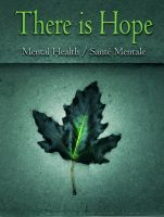 There is Hope by Silverscythes