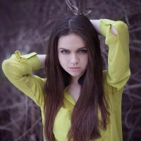 Kristina by Nocturny