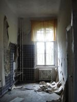 decay_01 by decay-stock