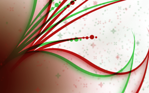 Christmas Background#1 by Pingm2003
