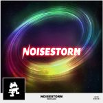 Noisestorm - Renegade by Gaming-Master