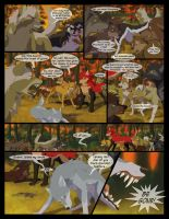 BBA graphic Novel -pg 22 by KayFedewa