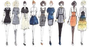 LBM Collection by Jai-Bee