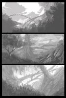 Thumbnails by parkurtommo
