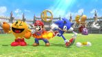 Super Smash BrosWii U Review: What could have been by SuperSmashBrosGmod