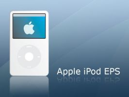 Apple iPod EPS_docmiller by Apple-Group
