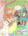 Contest Entry :Angel-of-Time: by HirokoTheHedgehog