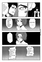 Masaki and Isshin funny xD (sorry for my english) by phantomcecco