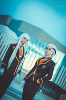Noblesse- Regis and Seira_8 by byYorik