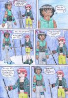 Fragments ch 8 pg 5 by NormaLeeInsane