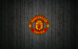 Manchester United wallpaper by sspace7