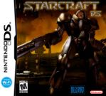 Starcraft DS - Test by FreakyEd