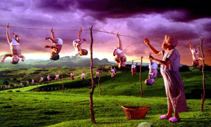 Youthanasia by Anthraxdeathrider