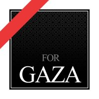 FOR GAZA by islamicconsciousness