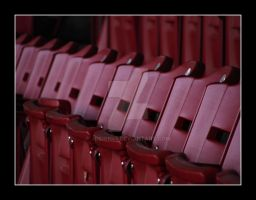 Please Take Your Seat 2 by jdzign45