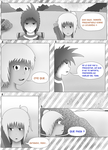 Capitulo.3 pag 40 by hunk17
