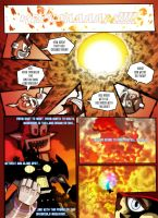 Gario page 04 by ProSoul