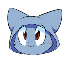 Smiley Face by SmilehKitteh