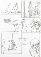 Kingdom Hearts  - Ch. 1 Pg. 16 by Gargant