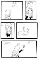 Fairy Tail - Crescent Island Page 37 by xmizuwaterx