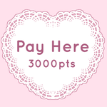 Pay Here 3000pts by puddinprincess