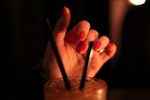 7896 - Drink by srossetto