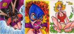 the pro sketch cards by natelovett