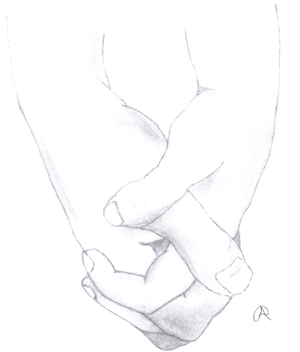 Hand_In_Hand_by_Yabby24.png