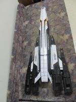 Normandy SR2 by tomasso02