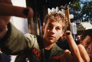 Baby M Shadows by Angel-Eyed-Vengeance
