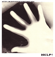 HELP by Alquimia