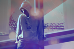 Fotocollage by ezekdesigns