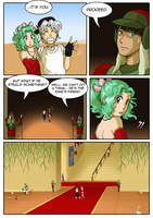 FFVI comic - page 55 by ClaraKerber