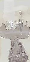 End game by DecemberComes