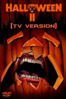 Halloween 2 tv cover by goodben